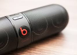 speakers beats. review sections speakers beats