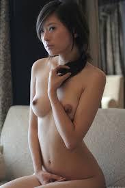 Malaysian Teens Porn Hardcore Pussy