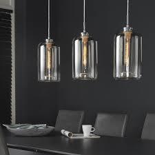 Tafellamp Eettafel Lamp Ikea Stoelen Indrukwekkend26 Tafellampen