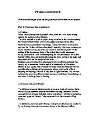 a essay my working day teachers
