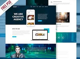 Consultancy Template Free Download Free Website Templates Recruitment Consultancy Employment Agency