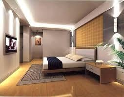 Best Size Tv For Bedroom Good Size For Bedroom Photo 1 Of 6 Whats A Good . Best  Size Tv For Bedroom ...