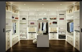 ... Modern Cool Walk In Closet Design Ideas For Smart Space Saving :  Elegant Cool Vertical Containers
