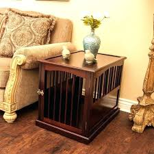 compatible furniture. Contemporary Compatible Decorative Dog Crates Furniture Best Crate Table Ideas On  Your Photo Charms Compatible With Bracelets Make  Throughout