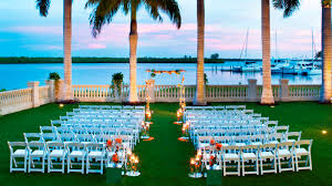 Inexpensive Wedding Venues In Fort Myers Fl