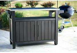 grill prep table grill prep table marvellous outdoor grill prep table in best design interior with grill prep table