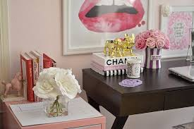 girly office decor. girly office desk accessories 100 ideas decor on vouum e