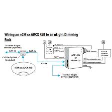single light switch wiring diagram single light switch cover light switch wiring diagram 2 switches 2 lights at Wiring Diagram For Single Light Switch