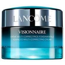 <b>Lancome Visionnaire</b> | The best prices online in Singapore | iPrice