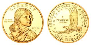 Liberty Silver Dollar Value Chart How Much Is A Silver Dollar Worth Gainesville Coins