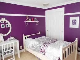Teen Bedroom Designs Awesome Inspiration Design
