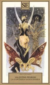 penrose valentine - la contessa sanguinaria - AbeBooks