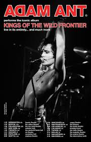 adam ant net news archive the