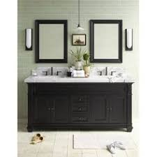Dark bathroom vanity Espresso Bathroom Vanities Pinterest 62 Best Dark Bathroom Vanity Images Bathroom Bathroom Furniture