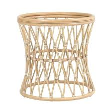 round dining table base rattan round table base sun bleached round glass dining table metal base