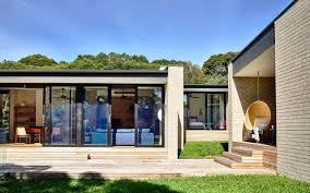 Inform Design A Coastal Holiday House By Inform Design Milk