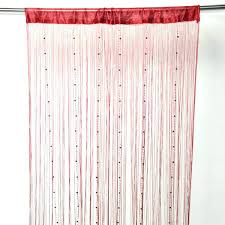string curtains with beads fringe x curtain bead whole india string curtains with beads