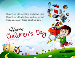essay on childrens day essay about homeless children creative  the science power the power to change the world happy children s day
