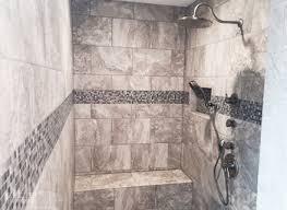 bathroom remodeling des moines ia.  Des Bathroom Remodeling Southwestern Wichita Throughout Des Moines Ia