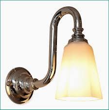 Wandlampe Badezimmer Formschöne Wandleuchte Fürs Bad Runder Glas