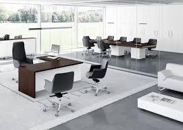 vietnam office furniture vietnam office furniture