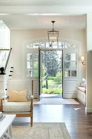 small entryway lighting. Entry Lights Foyer Small Lighting Modern Intended For Pendant Renovation Entryway G