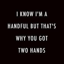 Funny Quotes About Love And Relationships 100 humor Quotes about Husband Humor quotes Relationship quotes 4