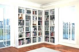 ikea kallax bookcase bookcase instructions
