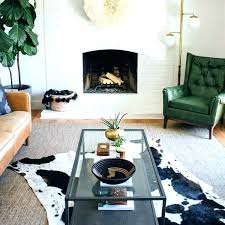 small cowhide rug cowhide rug small area rugs faux white small cowhide rug uk