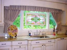 medium size of kitchen window curtains to adorn your decoration ds and valances treatments door best