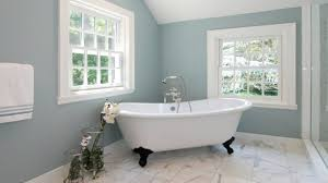 best paint color for small bathroomDownload Best Color For Small Bathroom  home design