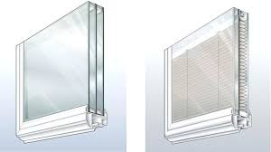 top popular between the blinds between glass windows perfect blinds between glass next day blinds glassdoor