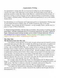 Example Of Profile Essay Basic Features Of A Profile Essay Youtube Example Maxresde