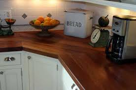 Affordable Kitchen Countertops Kitchens Design for Affordable Kitchen  Countertops