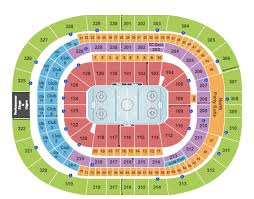 Amalie Arena Tickets With No Fees At Ticket Club