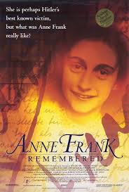 best anne frank case images annex basket and  anne frank remembered about the life of anne frank narrated by kenneth branagh and