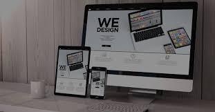 Design Dojo Media Com Responsive Web Design Development Services Dojo Media
