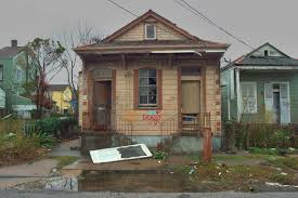 Shotgun Home Louisiana Shotgun House Search In Pictures