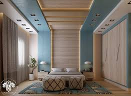 bedroom color palette. Light Blue And Wood Bedroom Color Palette Amazing Beautiful Bedrooms That We Are In Awe Of