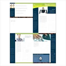 Newletter Formats Business Newsletter Template Monthly Templates Print Ready