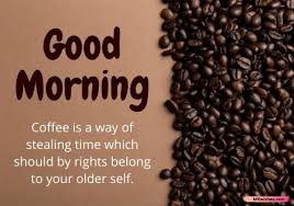 Lovethispic offers heart coffee happy friday picture quote pictures, photos & images, to be used on facebook, tumblr, pinterest, twitter and other websites. Good Morning Friday Wishes Images With Best Quotes In English