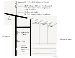wiring diagram for a 240 volt photocell wiring photocell wiring diagram 277 volt wiring diagram schematics on wiring diagram for a 240 volt photocell