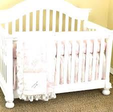 princess crib bedding set baby girl crib bedding sets incredible heaven sent girl crib bedding set