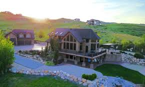 garden city utah hotels. Bear Lake Luxury Rentals Garden City Utah Hotels