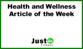 health and wellness essay college essays college application health and wellness essay