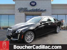 2018 cadillac srx. wonderful 2018 2018 cadillac cts sedan vehicle photo in waukesha wi 53186 for cadillac srx