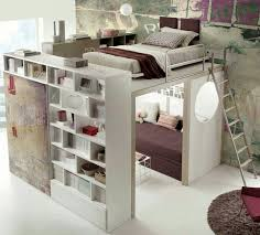 Terrific Cool Loft Beds For Teenagers 97 For Your New Trends with Cool Loft  Beds For Teenagers