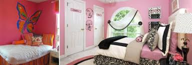 teenage bedroom decorating ideas on a budget creative bedroom decorating ideas for teenage girls on a