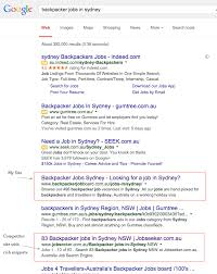 Job Posting Site Google Rich Snippets Jobposting Not Displaying Stack Overflow