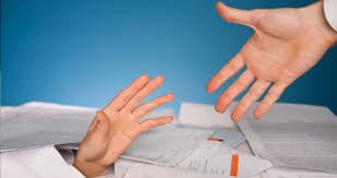 writing introductions for papers help custom essay writing service help at kingessaysacirccopy